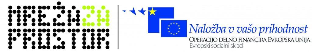 Mreža-3-logo
