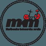 MKM-logo-krog