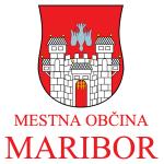 mestna-obcina-maribor